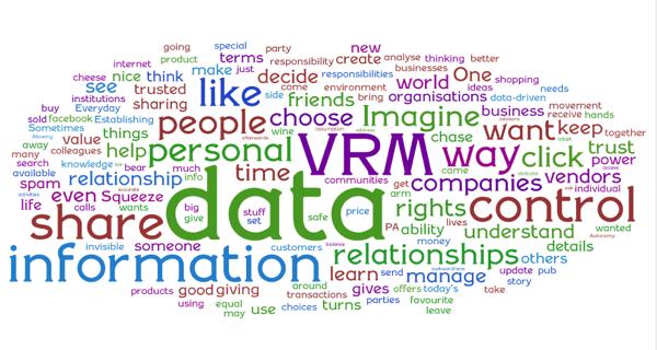 Vrm-hub-word-game1