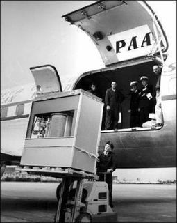 5mb HDD in 1956 (small)